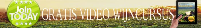 WijnTrainingOnline videocursus