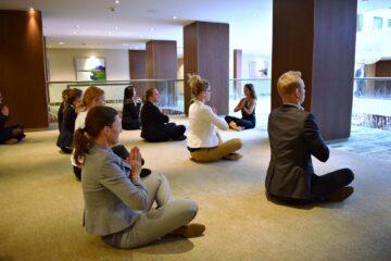 mindful-meetings-hilton-the-hague