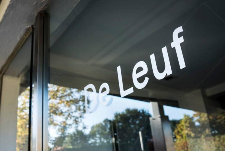 Restaurant De Leuf Ubachsberg