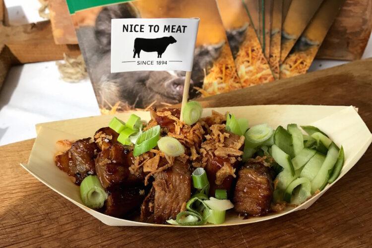 Nice to Meat Babi Pangang 2.0