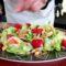 OverHeerlijk soep en salade Overijssel