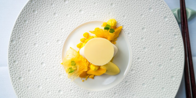 Restaurant O&O Sint Willebrord