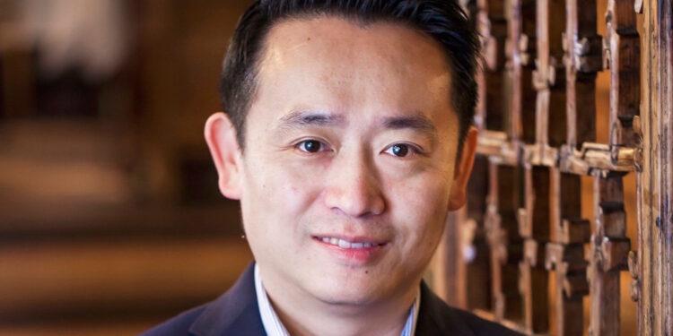 Han Ji HanTing Cuisine