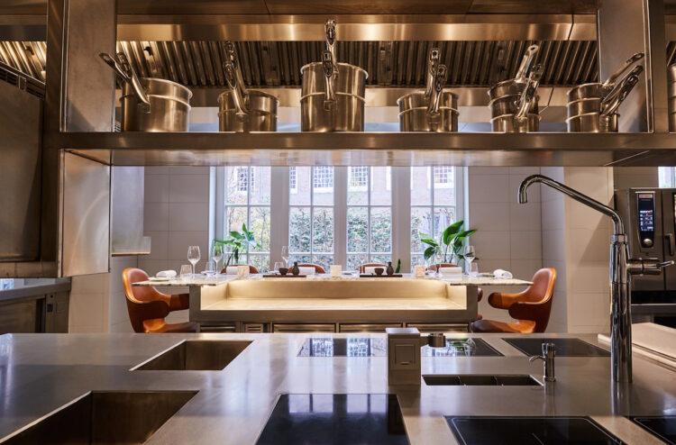 BRIDGES_Chef's Table1 (Michael Graste)