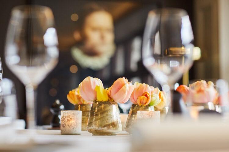 BRIDGES_Private Dining4 (Michael Graste)
