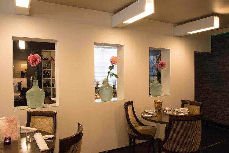 Restaurant ElVi Utrecht