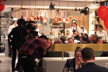 24H Chefs Amsterdam