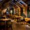 Restaurant Eden Valkenswaard